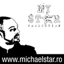 Michael Star! Site oficial!